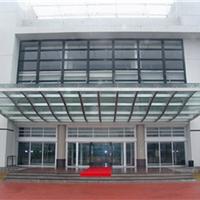 陕西安康市耐力板阳光板材料PC耐力板