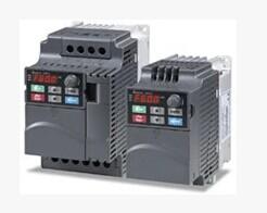 供应台达变频器维修 VFD-A系列