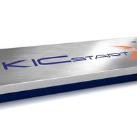 �¿�¯�²�����KICX5/KIC2000/KICK2