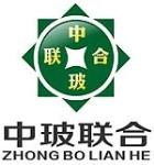 深圳前海中玻联合节能股份有限公司
