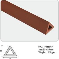 供应陶棍(KF505567)