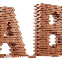 供应AB牌陶瓷胶