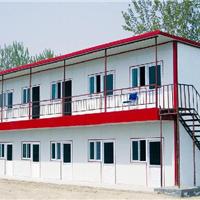 沧州彩钢房有限公司
