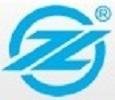 广州市中菱机械设备有限公司
