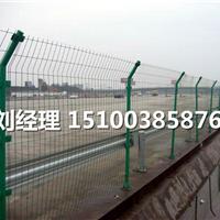 高速公路护栏网/护栏网带图定做