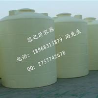 供应浙江金华高位消防水箱 10立方塑料水箱
