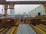河北鼎城钢铁贸易有限公司