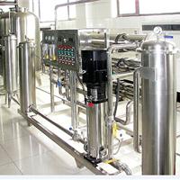 供应云南昆明ZROT/H净水直饮净化设备厂家