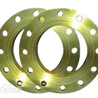 供应平焊法兰,板式平焊法兰价格