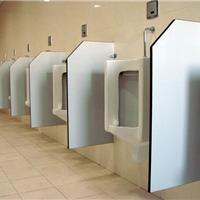 商场女厕在线视频