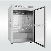 供应层析冷柜JOYN-YC-1