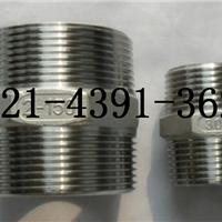 供应304不锈钢外丝