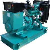 供应珠海发电机组发生漏油应该怎么处理