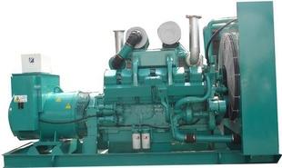 供应惠州发电机密封瓦供油其作用是什么