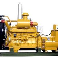 供应塘厦发电机组机房通风降温的几种情况