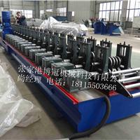 供应太阳能光伏支架生产设备