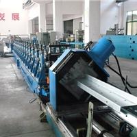 供应Z型钢生产设备