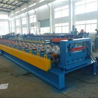 供应楼层板成型机生产设备