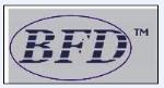 深圳市宝方达科技有限公司