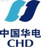 上海华电阀门集团有限公司