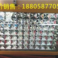 CCD97LED100W防爆免维护泛光灯