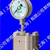 供应 脂质体挤出器 滤膜挤出仪
