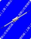 脂质体挤出器 挤出仪 liposome extruder