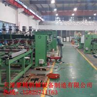 龙门排焊机-丝网龙门排焊机