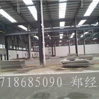 北京纤维增强硅酸盐防火板