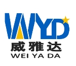 深圳威雅达家具有限公司
