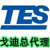 台湾泰仕仪器仪表有限公司