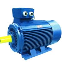 供应YEJ160M-6/7.5KW电机