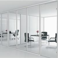 供应办公隔墙个性化的空间豪华而不奢侈