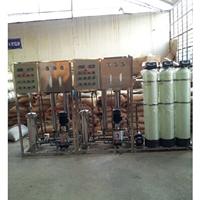 供应昆明生活饮用净水设备工业净化厂家