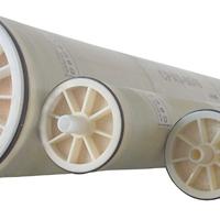 供应昆明各类RO膜超滤膜纳滤膜销售安装