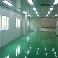 郑州自流平薄涂砂浆坡道防静电环氧地板施工
