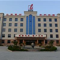 青州市宝来机械有限公司