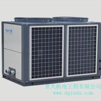 供应生能热泵热水工程,东莞亚大专业承接.