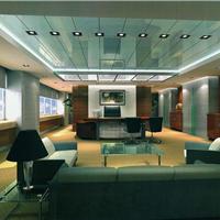 郑州口碑好的办公室设计公司