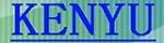 上海肯宇机电科技有限公司
