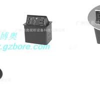 供应气动式桌面信息盒2(无需焊线)