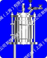 供应脂质体制备仪 挤出器
