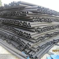 广西pe波纹管价格南宁钢带管厂家直销中国建材网