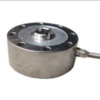 供应EDS-CL218轮辐式称重传感器