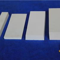 设备防磨专用耐磨陶瓷片