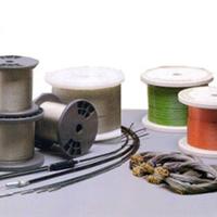 东莞304不锈钢丝绳,直径Ф0.30-Ф40mm厂价
