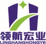 济南领航宏业新型建材有限公司