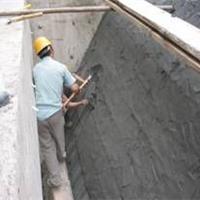 供应登电特种工程材料CAS道路快速修补材料