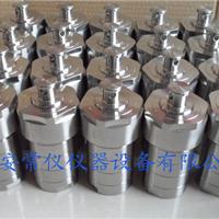 陕西常仪仪器制造有限公司
