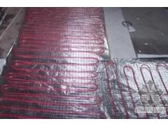 混凝土~防冻剂水泥防冻剂
